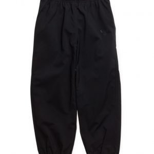 Hummel Rene Softshell Pants Aw16