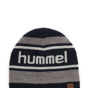 Hummel Rob Beanie Aw16