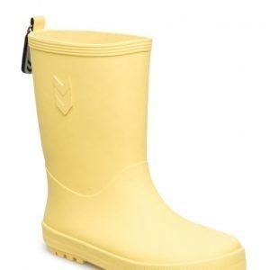 Hummel Rubberboot