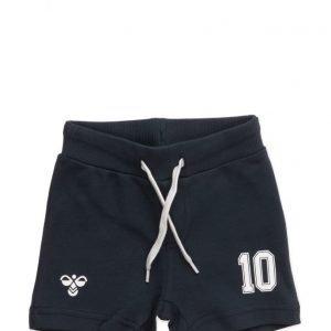 Hummel Safi Shorts Ss16