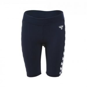 Hummel Sailor Swim Pants Uimahousut Sininen