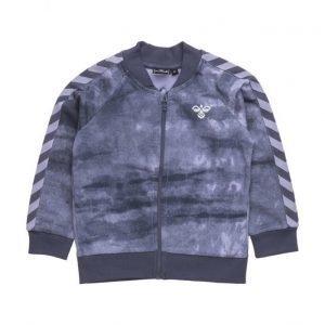 Hummel Sako Zip Jacket