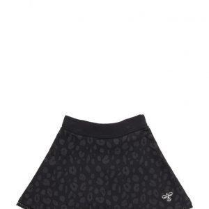 Hummel Sanni Skirt
