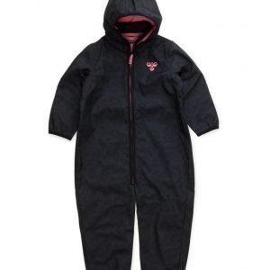 Hummel Shan Suit Aw16