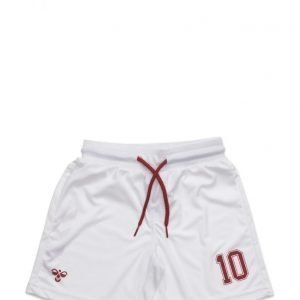 Hummel Skip Shorts Ss16