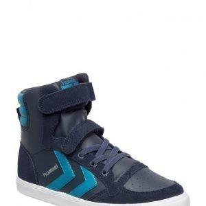 Hummel Slimmer Stadil Sneaker Jr