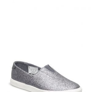 Hummel Slip-On Glitter Jr