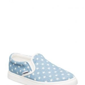 Hummel Slip-On Star Jr