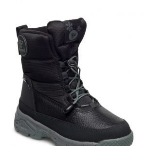 Hummel Snow Boot Low Jr