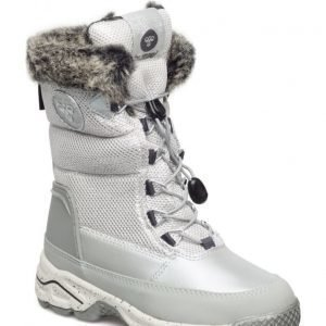 Hummel Snow Boot Metallic Jr