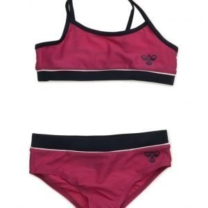 Hummel Sofia Bikini