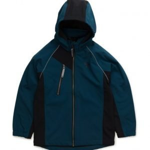 Hummel Softshell Jacket
