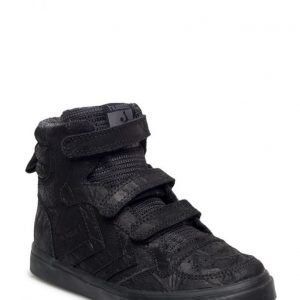Hummel Stadil Rugged Sneaker Jr