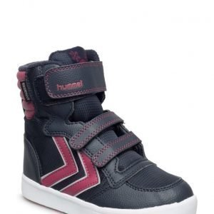 Hummel Stadil Super Poly Boot Jr