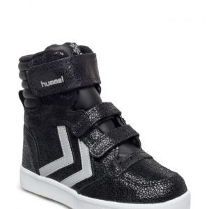 Hummel Stadil Super Sparkle Boot Jr