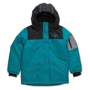 Hummel Stan Ski Jacket Aw16