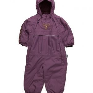 Hummel Star Snowsuit Aw16
