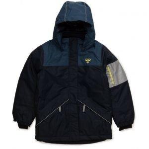 Hummel Stormy Ski Jacket Aw16