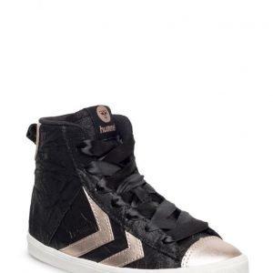 Hummel Strada Rugged Sneaker Jr