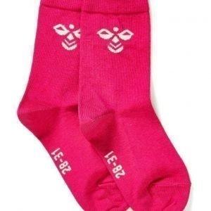 Hummel Sutton Socks