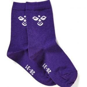Hummel Sutton Socks
