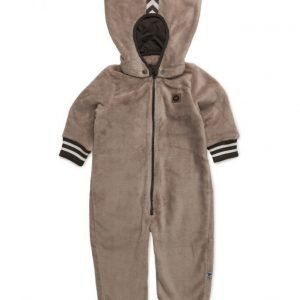Hummel Teddy Suit
