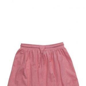 Hummel Tully Skirt Aw16