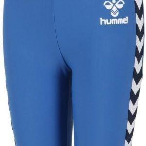 Hummel UV-shortsit Sailor