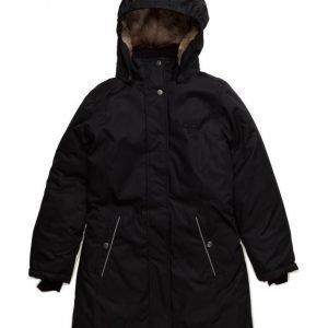 Hummel Vanessa Coat Aw16