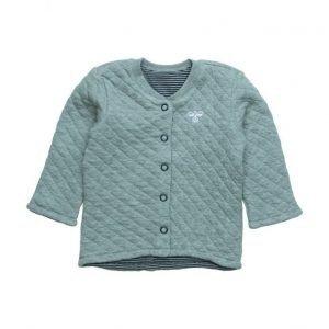 Hummel Vian Shirt