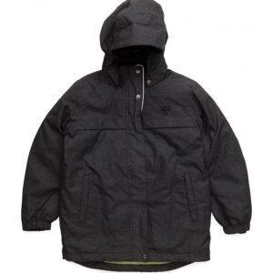 Hummel Vilda/Klimo 3 In 1 Jacket