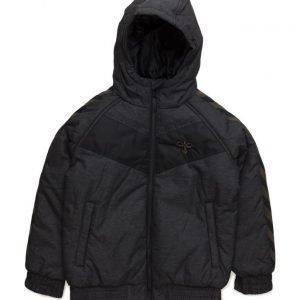 Hummel Wilson Jacket