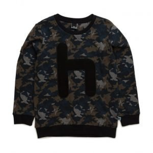 Hummel Zier Sweatshirt