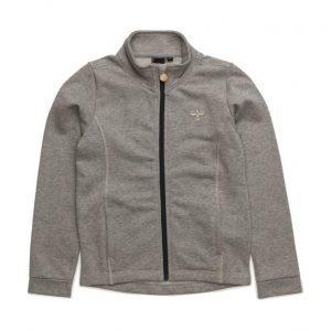 Hummel Zinna Zip Jacket