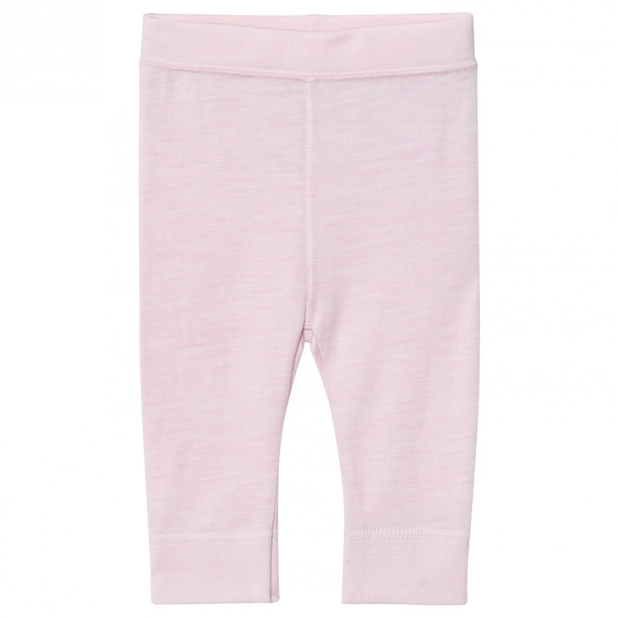 Hust & Claire Bamboo Leggings Rose Legginsit