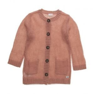 Hust & Claire Cardigan