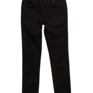 Hust & Claire Jeans