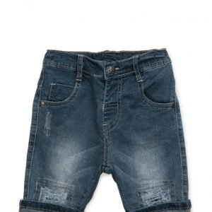 Hust & Claire Jeans 3/4