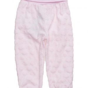 Hust & Claire Jogging Trousers