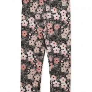 Hust & Claire Leggings