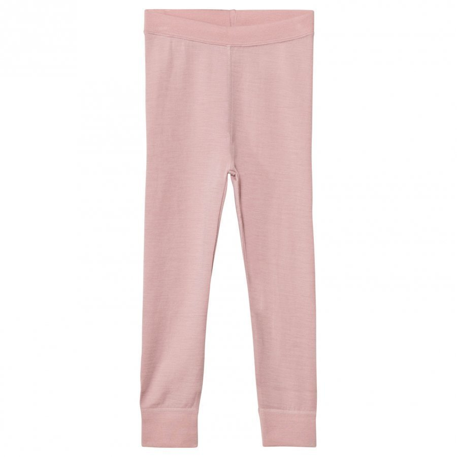 Hust & Claire Leggings Dusty Rose Legginsit