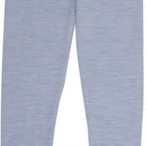 Hust & Claire Leggingsit Villaa Night blue