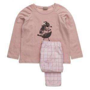 Hust & Claire Nightwear