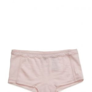 Hust & Claire Panties