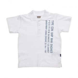 Hust & Claire Polo Shirt