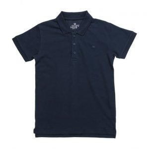Hust & Claire Poloshirt