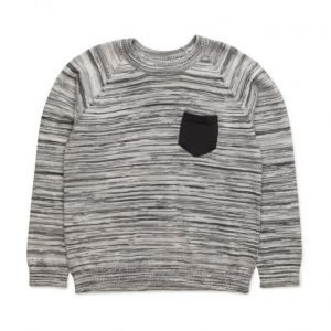Hust & Claire Pullover