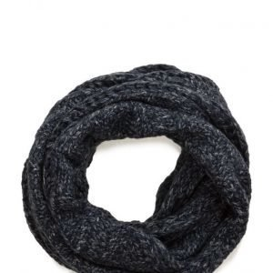 Hust & Claire Scarf
