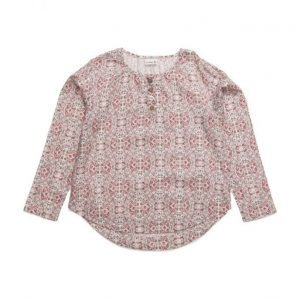 Hust & Claire Shirt