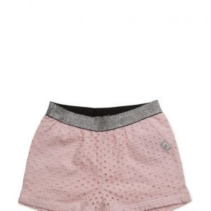Hust & Claire Shorts